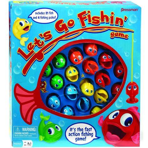 best board for preschoolers for ages 6 and 626 | best board games for preschoolers lets go fishin 1024x1024