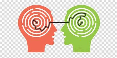 Clipart Social Psychology Transparent Circle Webstockreview