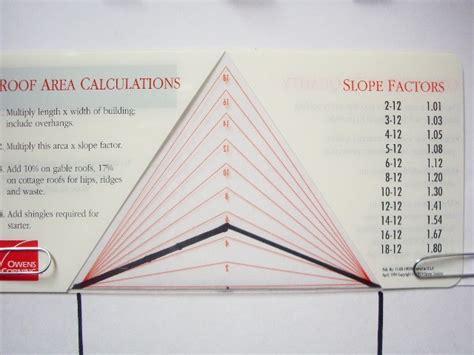 hip roof calculator shingles minimalist roof slope factors roof pitch formula sc 1 st green roof