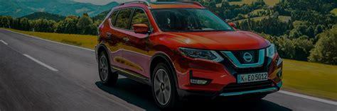 hamilton  car dealer    car  sale