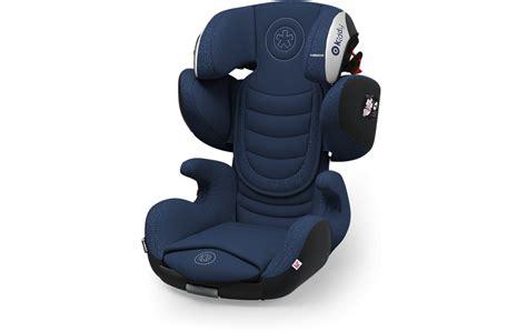 kiddy cruiserfix 3 test kiddy cruiserfix 3 fotelik 15 36 kg 2017 test adac 4 cena 799 zł bociek eu