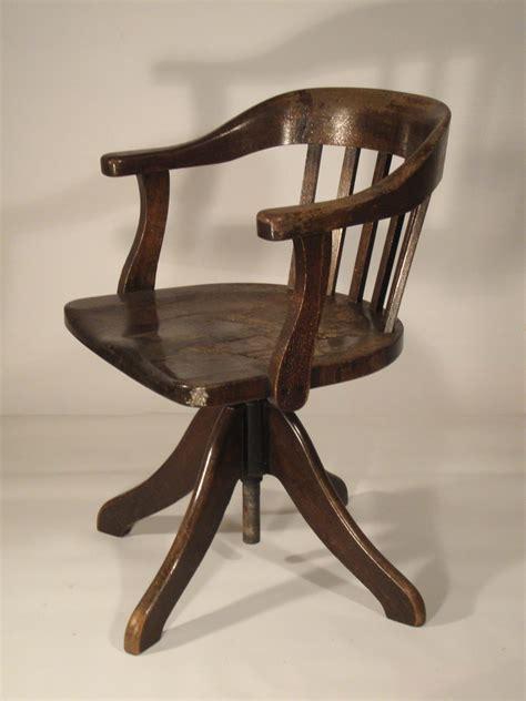 fauteuil de bureau ancien table rabattable cuisine chaise de bureau ancienne