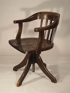 Fauteuil En Bois : table rabattable cuisine paris chaise de bureau ancienne ~ Teatrodelosmanantiales.com Idées de Décoration