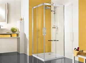 Glasplatte 120 X 80 : duschkabine eckeinstieg schiebet r 120 x 80 cm 220 cm hoch echtglas ~ Indierocktalk.com Haus und Dekorationen