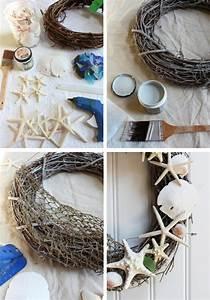 Maritime Deko Ideen : maritime deko hier die aktuellen ideen ~ Markanthonyermac.com Haus und Dekorationen