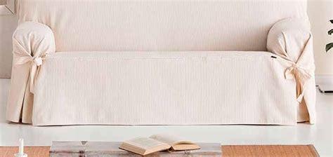 protege tu sofa sin renunciar al estilo  las mejores