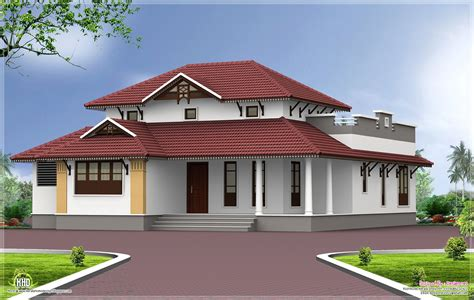 single house plans house plans single storey modern house