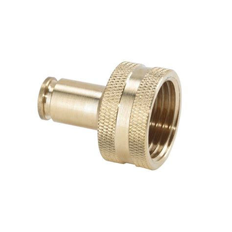3 8 To 1 2 Hose Adapter Home Depot  Insured By Ross. Light Beige Living Room. Living Room Paint Images. Contemporary Living Room Storage. Egyptian Themed Living Room. Purple Couch Living Room. Wallpaper Living Room Feature Wall. French Provincial Living Room. Silver Table Lamps Living Room
