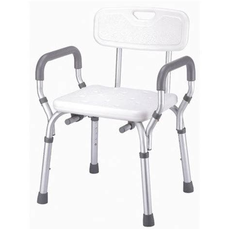 top 10 best shower benches and chairs for elderly