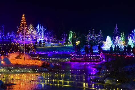 parade of lights denver tickets boothbay peninsula residents decorate your home or