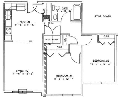 bedroom floor plans   bedroom house floor plans