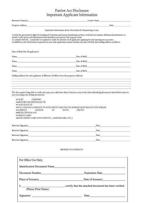 product data sheet template doctemplates