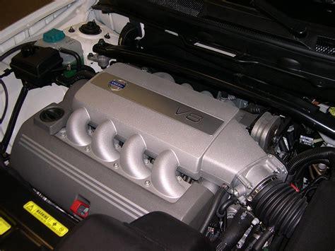 Volvo Engine Wikipedia