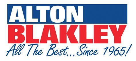 Alton Blakley Ford by Alton Blakley Ford Mazda Somerset Ky Read Consumer