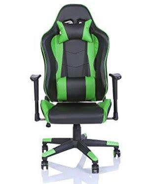 gaming stuhl kaufen gaming stuhl test vergleich 2019 tresco dx racer weitere