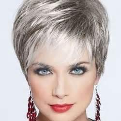 HD wallpapers ladies hairstyles