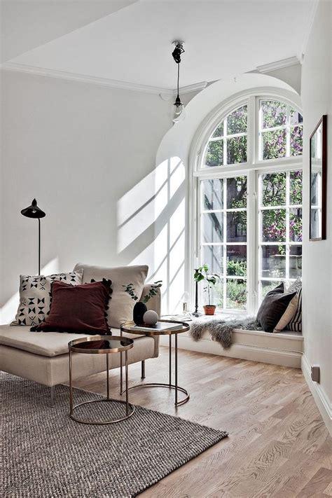 swedish home decor 25 best ideas about interior design studio on