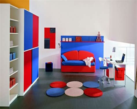 red accessories  bedroom furnitureteamscom
