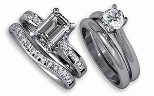 Bespoke jewellery bristol wedding and engagement rings for Wedding ring sets uk