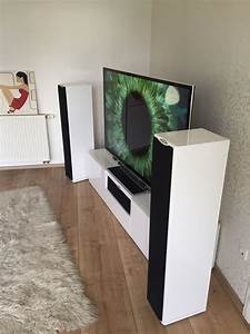 Tv Bank Hängend : ikea lowboard haus design m bel ideen und innenarchitektur ~ Sanjose-hotels-ca.com Haus und Dekorationen