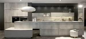 Relooker sa cuisine deco cuisine de style industriel for Idee deco cuisine avec deco esprit scandinave