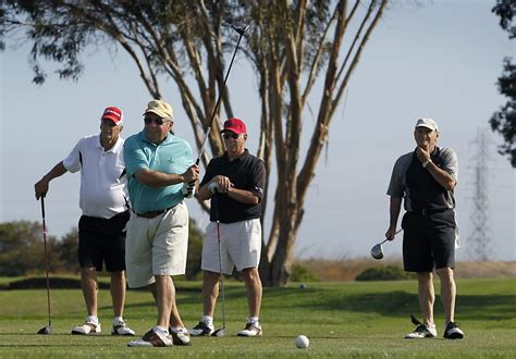 Palo Alto Golf Store by Pals Start Day At Palo Alto Course Sfgate