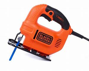 Black Und Decker Multischleifer : caladora black and decker ks501 b3 5333783 coppel ~ Bigdaddyawards.com Haus und Dekorationen