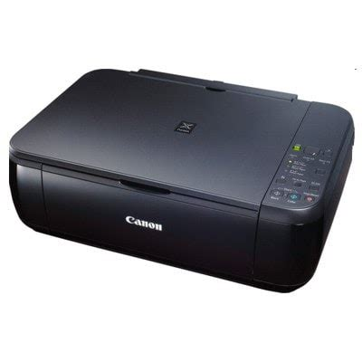 We did not find results for: Canon Mf3010 Printer Driver Download 32 Bit : Canon IR1025 ...