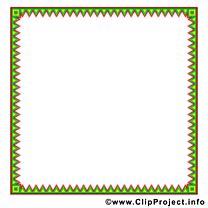 cadres clipart images t 233 l 233 charger gratuit