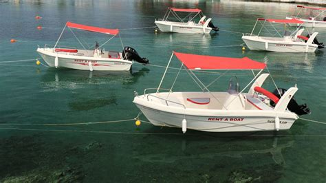 Rent A Boat Greece by Boating And Boat Rentals In Sithonia Halkidiki Sithonia