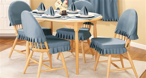 kitchen seat covers kitchen chairs covers for kitchen chairs