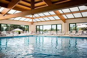 piscine couverte camping vendee 5 etoiles le pin parasol With camping en vendee avec piscine couverte