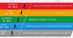 James Hawkins Btec Sport Hbl  Principles Of Training