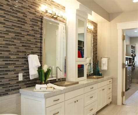 master bathroom paint ideas master bedroom and bath paint colors 28 images 25 best