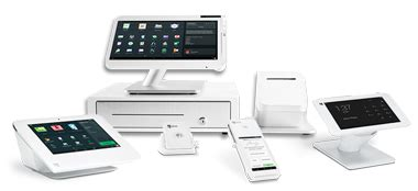 Compare uk card machine processing & merchant accounts fees. Clover POS Terminals, Clover Point of Sale System - Simple ...