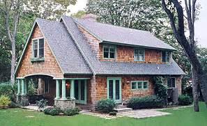 log homes with wrap around porches dormers