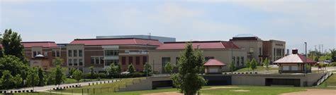 home moon area high school