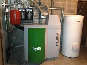 Chaudiere A Granule : prix chaudiere a granule viessmann energies naturels ~ Melissatoandfro.com Idées de Décoration
