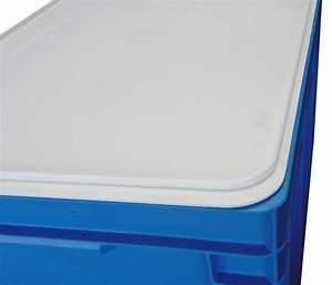 Teichvolumen Berechnen : feinfilter deckel zubeh r wasserfilter systeme wasserr ckf hrung und wassertests ~ Themetempest.com Abrechnung