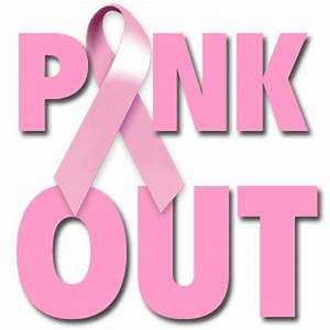 Saturday is Pink-Out Day at John Jay for Miles of Hope ...