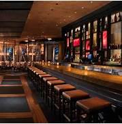 Amazing Brazilian Restaurant Without Walls Magnificent Interior Design Restaurant Bar 900 X 900 161 KB