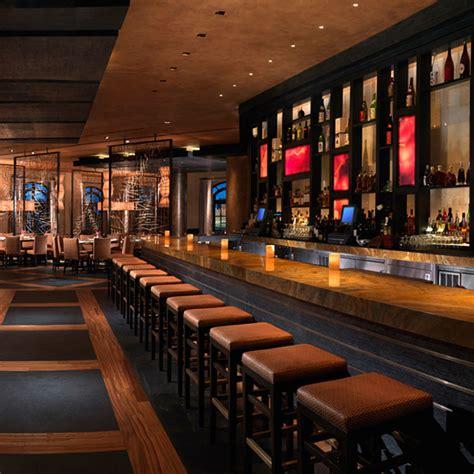 cafe bar interior design home designer