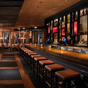 cafe bar interior design home designer With bar interior design idea pictures