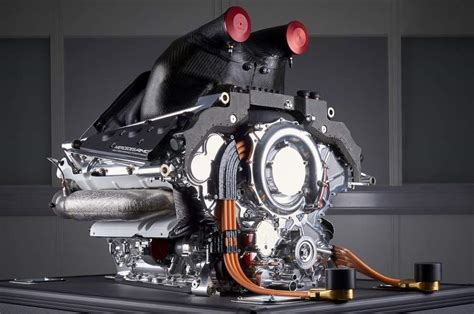 mercedes deny using 2014 engines for early 2015 grand prix 247