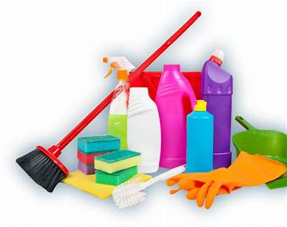 Clean Cleaning Services Transparent Background Cleaners Service