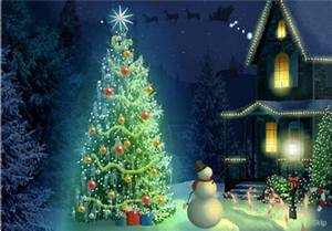 Beautiful Christmas Cards Hubpages