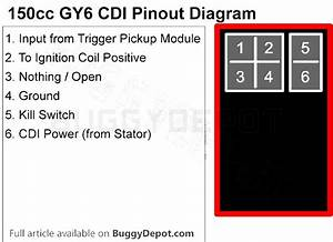 Key Switch Wiring Diagrams For Lift Master 02109