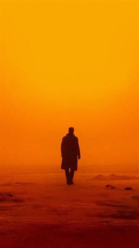 Blade Runner 2049 (2017) Phone Wallpaper