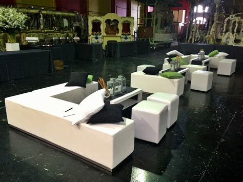 Ottoman Hire by Ottomans Hire White Black Ottomans For Hire In Sydney