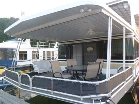 Used Pontoon Boats Albany Ny by New And Used Boats For Sale In Albany Ny